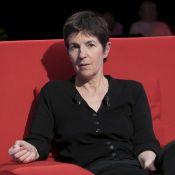 """Christine Angot, ses clashs dans ONPC : """"Ce n'est pas agréable, c'est violent"""""""