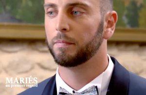 Raphaël (Mariés au premier regard) éloigné de sa maman très malade :