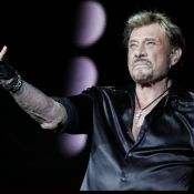 Héritage de Johnny Hallyday : Audience reportée, Laura et David entendus