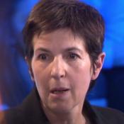 """Christine Angot – ONPC : Du """"chantage au suicide"""" pour rester dans le show ?"""