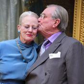 Famille royale de Danemark: Enquête à l'hôpital suite à la mort du prince Henrik