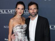 Alessandra Ambrosio : Le top a rompu ses fiançailles avec Jamie Mazur !