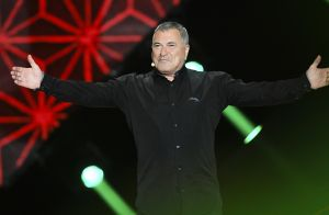 Jean-Marie Bigard annonce ses adieux :