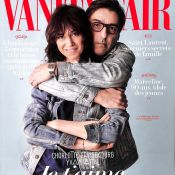 """Charlotte Gainsbourg: Yvan Attal """"en a marre de la voir avec des mecs au cinéma"""""""
