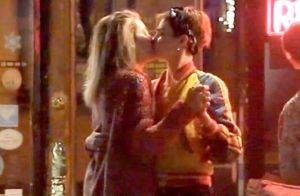 Cara Delevingne et Paris Jackson en couple ? Les baisers fougueux qui confirment