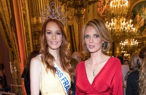 Miss France touchée par la mort d'Arnaud Beltrame :