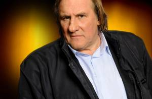 Casting : jouez aux côtés de Gérard Depardieu... dans son prochain film !