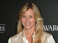 Sarah Lavoine divorce : Qui est vraiment cette femme à succès ?