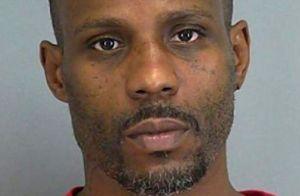DMX : Condamné à de la prison pour évasion fiscale