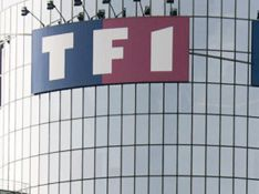 TF1 : des chutes d'audience à répétition...