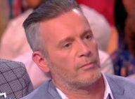 """Dérapage de Jean Michel Maire : """"Attristé"""", il revient sur la plainte de Soraya"""