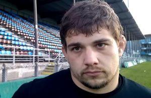 Mort de Julien Janaudy : Le rugbyman de 29 ans tué dans une sortie de route