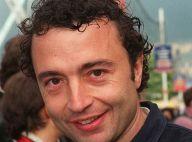 Affaire Chiabodo : Des cadres de TF1 entendus, l'ex-animateur toujours harcelé ?
