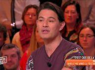 """Brandon (L'Île de la tentation) escroqué : """"J'ai perdu 60 000 euros..."""""""