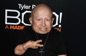 Verne Troyer a-t-il tenté de se suicider ? Mini-moi d'Austin Powers hospitalisé
