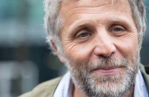 Stéphane Guillon, son ancien salaire de 10 000€ par émission: