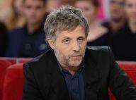 """Stéphane Guillon, son ancien salaire de 10 000€ par émission: """"Je l'ai pas volé"""""""