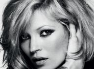 Kate Moss, sa fabuleuse histoire avec Fred continue...