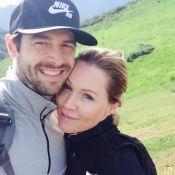 Jennie Garth : Troisième divorce à 46 ans pour la star de Beverly Hills