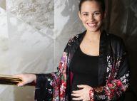 Lucie Lucas et Victoria Abril absentes de Clem : La raison dévoilée !