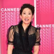 Grey's Anatomy : Sandra Oh fait une révélation inattendue sur la série !