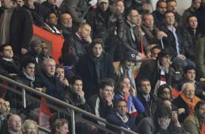 Jean et Pierre Sarkozy : des frères unis pour le meilleur... comme pour le pire !