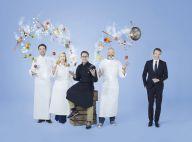 Top Chef 2018, la finale : On en sait plus sur les deux finalistes...