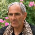 Thierry, dans  L'amour est dans le pré  saison 10 (le bilan), le lundi 14 septembre 2015.