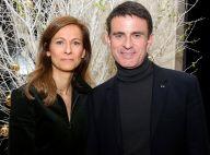 Manuel Valls séparé d'Anne Gravoin : L'ex-Premier ministre en couple avec...