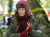"""Corinne Masiero (Capitaine Marleau) : Un passé de """"deal et de prostitution"""""""