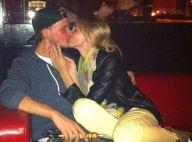 Mort du DJ Avicii : Les mots, déchirants, de son ex Emily Goldberg...