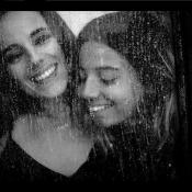 Alizée complice avec sa fille Annily : Une tendre photo du duo révélée...