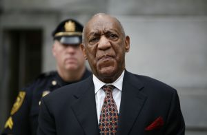 Bill Cosby déclaré coupable : Les stars exultent et se lâchent !