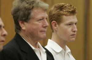 Le fils de Ryan O'Neal et Farrah Fawcett va finir par aller... en prison !