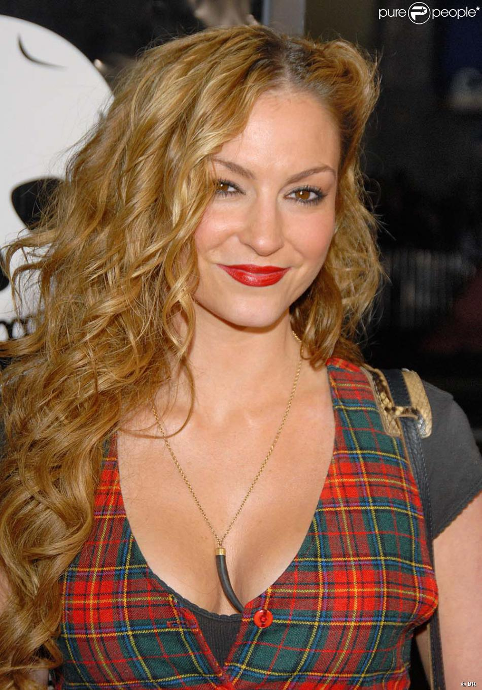 Agree, the drea de matteo movies the ideal