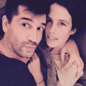 "Mathieu Johann, sa maman malade : Bouleversé, il se fera ""plus rare""..."