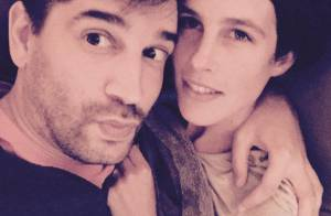 Mathieu Johann, sa maman malade : Bouleversé, il se fera