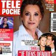 Télé Poche du 7 mai 2018