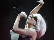 L'hallucinante prestation de Lady Gaga... qui a fait vibrer 25 millions d'Américains ! Regardez !