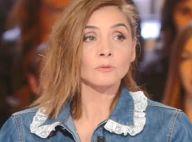 Clotilde Courau agacée dans SLT : Pourquoi elle était prête à quitter le plateau