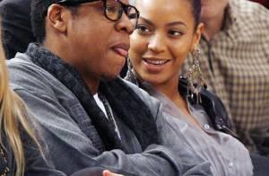 Le Top 5 des stars américaines les mieux payées : Beyoncé et Jay-Z prennent la tête...