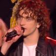 "Ecco et Xam Hurricaine - demi-finale de ""The Voice 7"", samedi 5 mai 2018, TF1"