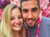 """Emma et Florian (Mariés au premier regard) en couple ? Leur """"week-end parfait"""""""