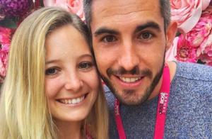 Emma et Florian (Mariés au premier regard) en couple ? Leur