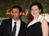Geena Davis (Thelma & Louise) divorce de son 4e mari !