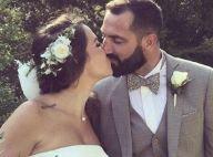 Tiffany (Mariés au premier regard), un mariage avant bébé : La raison dévoilée !