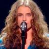 The Voice 7, la finale : Maëlle première gagnante plébiscitée, Zazie aux anges !