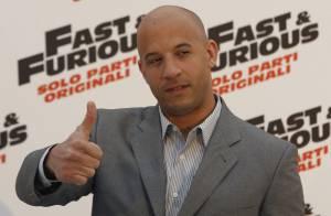 Vin Diesel explose le box-office  américain ! Incroyable !