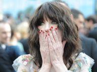 Isabelle Adjani : La ligne retrouvée, Cannes 2009 n'est plus qu'un sale souvenir