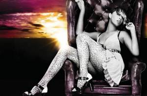 Keri Hilson : la nouvelle protégée de Timbaland vous met K.O. avec... deux nouveaux clips !